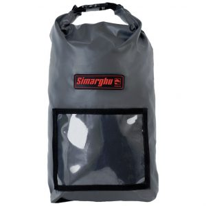 Simarghu kit bag